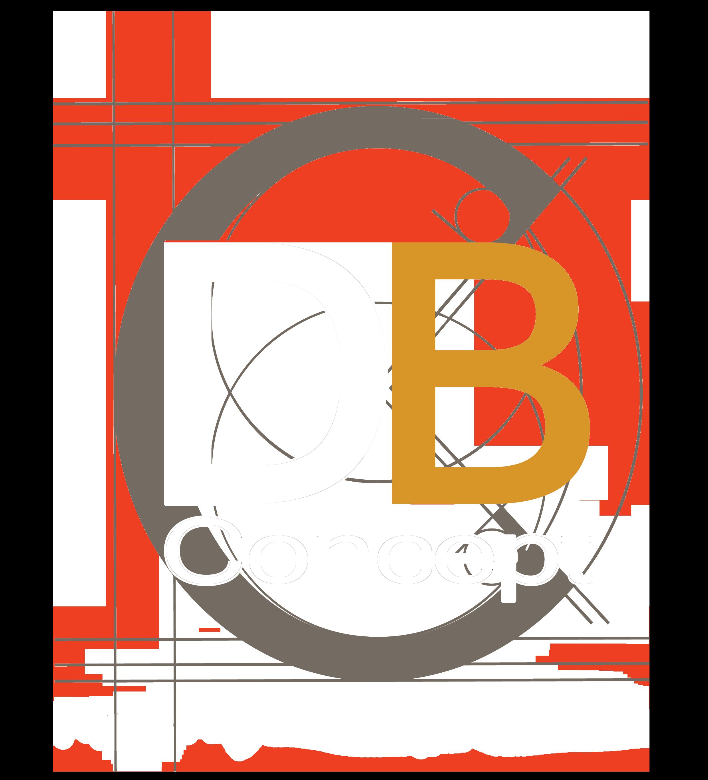 Durand Bois concept